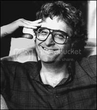Randy Newman Image