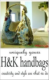 H&amp;K Handbags