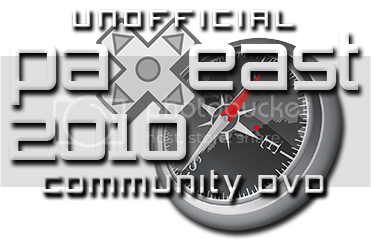 PAXEast2010DVDlogolarge.png